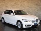 BMW1シリーズ118i スタイル