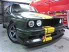 BMW M3 E30 M3スポーツエボリューション