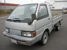 日産バネットトラック1.5GL-L