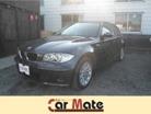 BMW1シリーズ116i