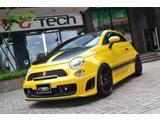 500(�t�B�A�b�g) G-Tech SportSter GT�@�R���v���[�g ���Îԉ摜