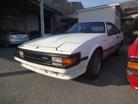 トヨタセリカXX2.0 GT