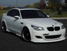 BMWM55.0