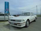 トヨタソアラ2.0 GT