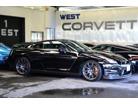 日産GT-R3.8 ピュアエディション 4WD