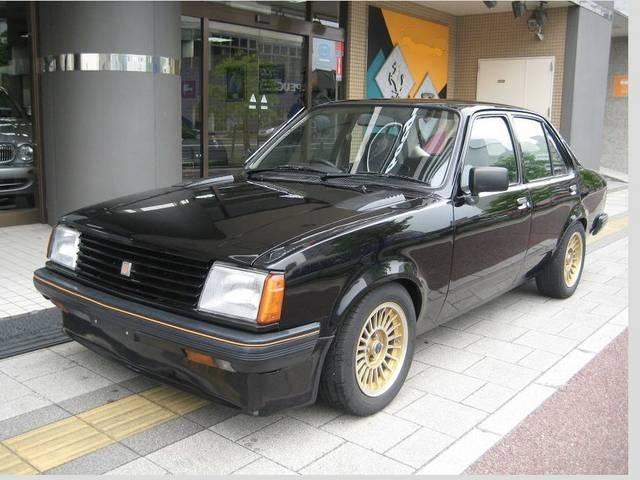 いすゞ いすゞ ジェミニ 1.8 zz-r : response.jp