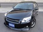 トヨタカローラアクシオ1.5 GT