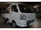 三菱ミニキャブトラック660 M