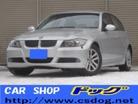 BMW3シリーズ320i