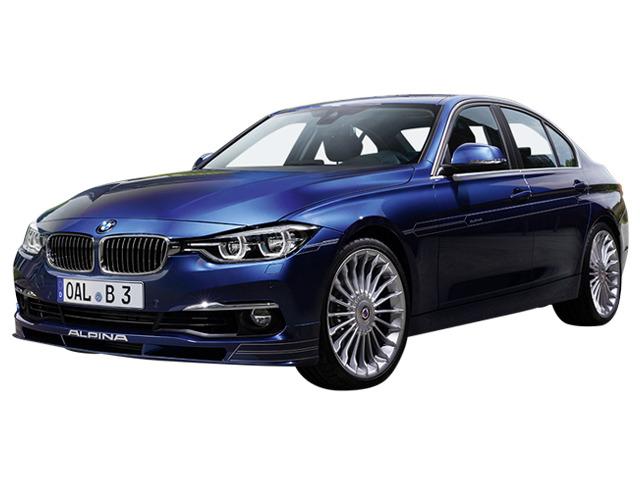 BMWアルピナB3のおすすめ中古車一覧