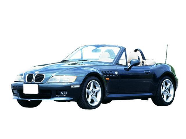 BMWZ3のおすすめ中古車一覧