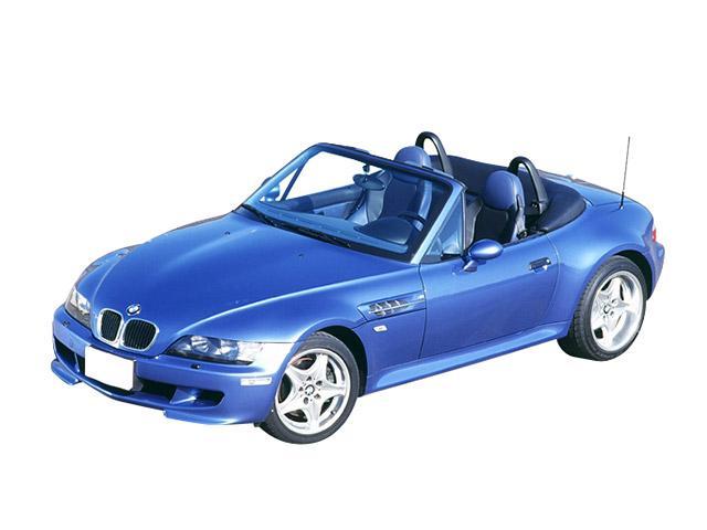 BMWZ3 Mロードスターのおすすめ中古車一覧