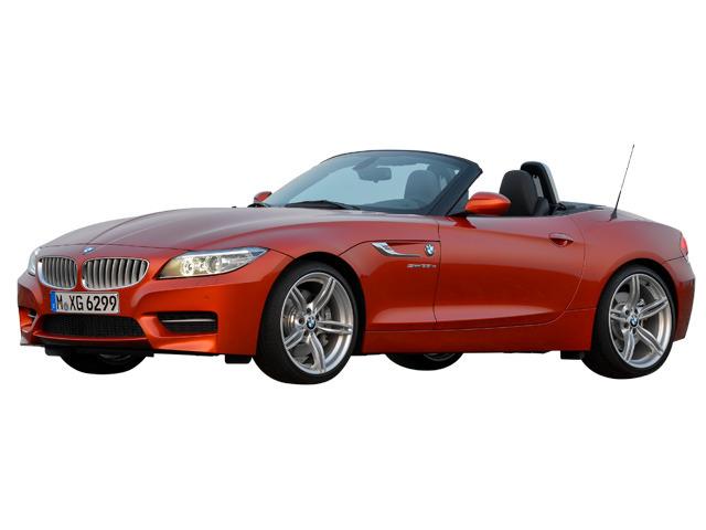 BMWZ4のおすすめ中古車一覧