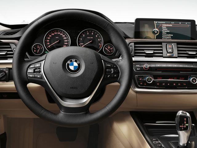 BMW : bmw 3シリーズ アクティブハイブリッド 燃費 : e-nenpi.com