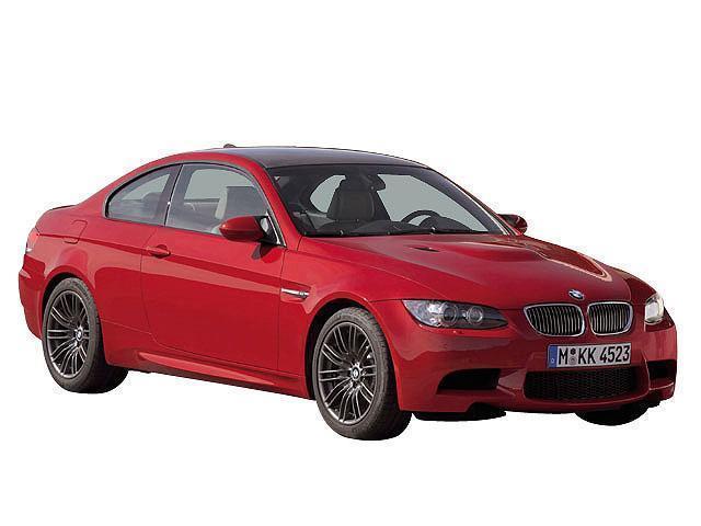 BMWM3のおすすめ中古車一覧