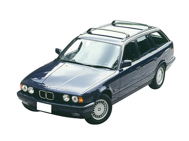 BMW : bmw 5シリーズ e60 燃費 : gamey.top