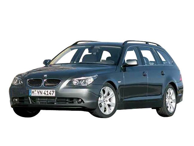 BMW : bmw 5シリーズツーリング評価 : gamey.top