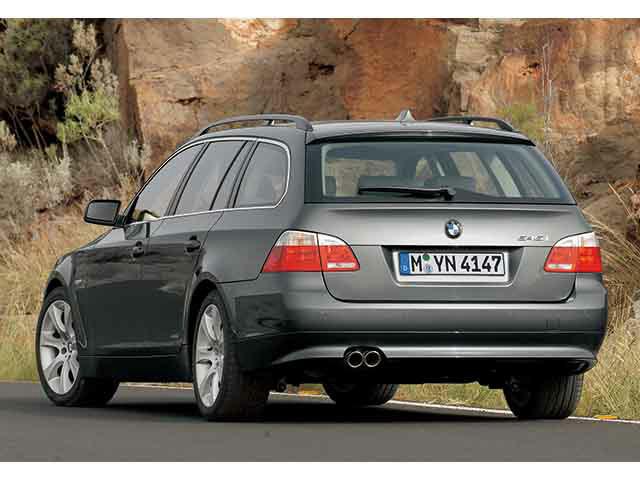 BMW bmw 5シリーズ e60 燃費 : gamey.top