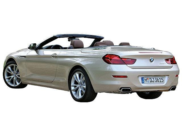 BMW bmw 6シリーズ 燃費 : e-nenpi.com