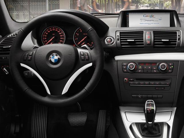 BMW bmw 1シリーズ 中古 維持費 : gamey.top