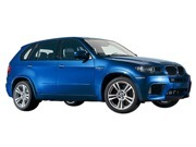 09年(H21)7月、新型時の4.4 4WDのフロント