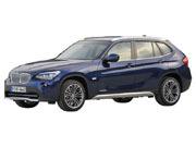 【BMW】X1