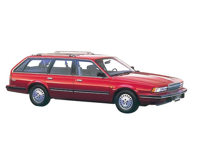 ビュイックリーガルワゴンのおすすめ中古車一覧