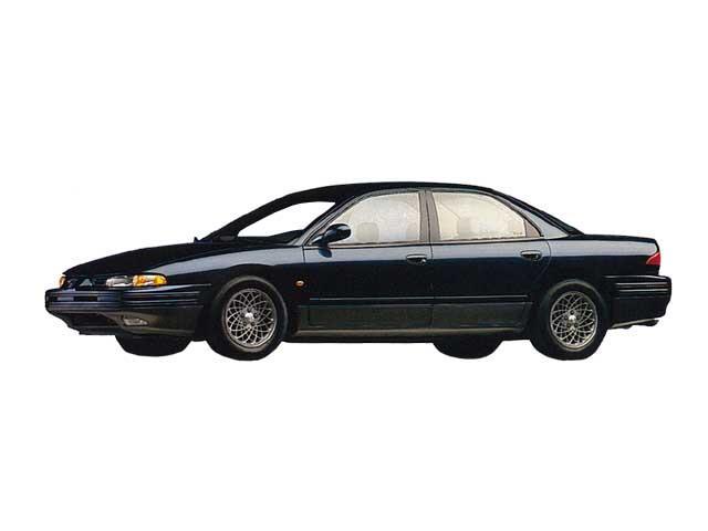 クライスラービジョンのおすすめ中古車一覧