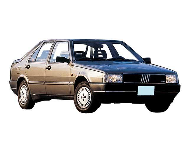 フィアットクロマのおすすめ中古車一覧