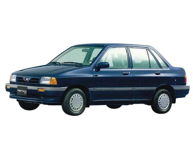 フォードフェスティバセダンのおすすめ中古車一覧