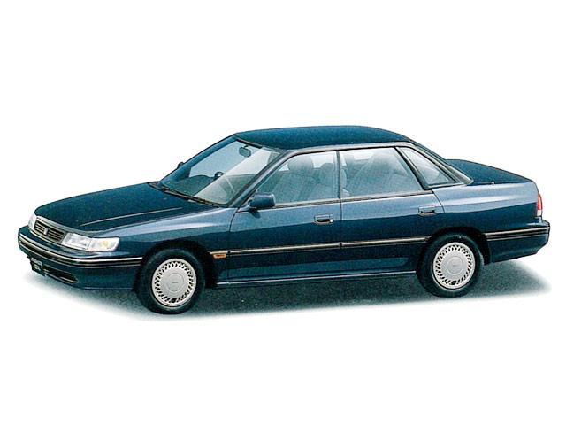 いすゞアスカCXのおすすめ中古車一覧