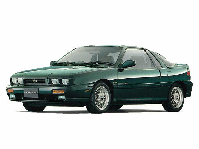 いすゞピアッツァネロのおすすめ中古車一覧