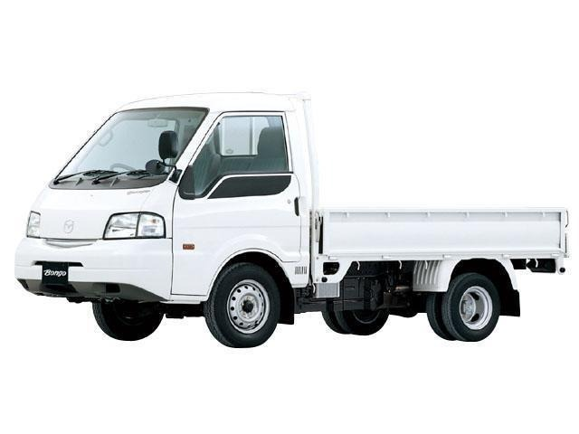 マツダボンゴトラックのおすすめ中古車一覧