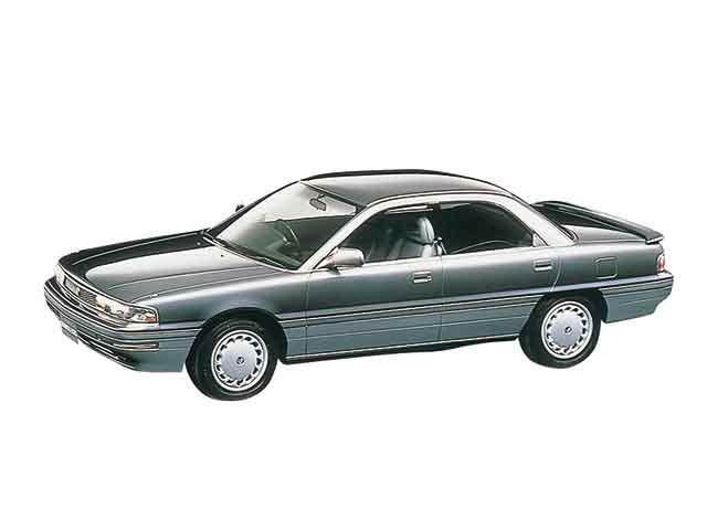マツダユーノス300のおすすめ中古車一覧