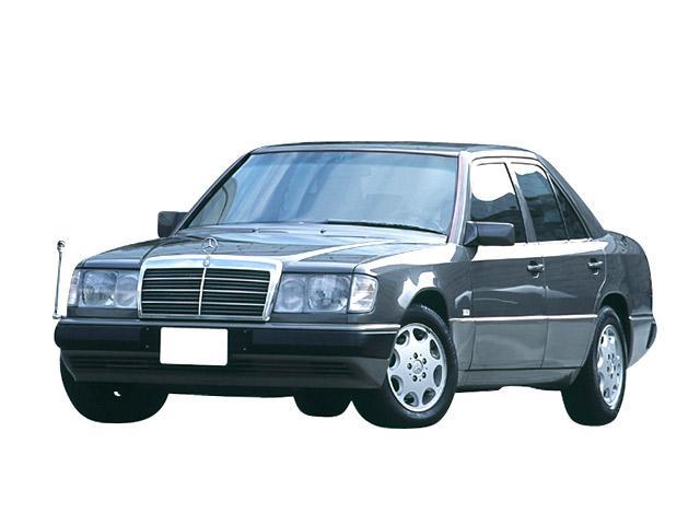 メルセデス・ベンツミディアムクラスのおすすめ中古車一覧