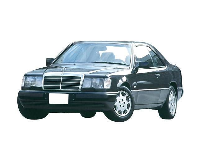 メルセデス・ベンツミディアムクラスクーペのおすすめ中古車一覧