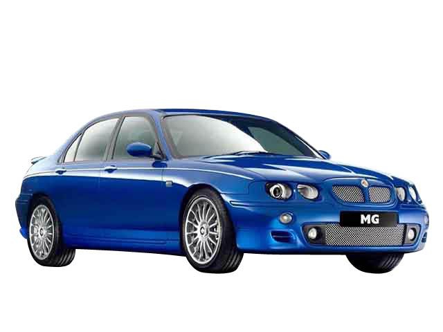 MGZTのおすすめ中古車一覧