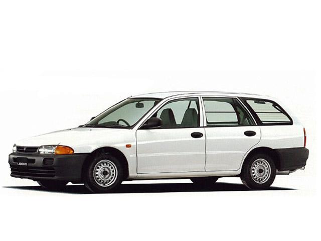 三菱リベロカーゴのおすすめ中古車一覧