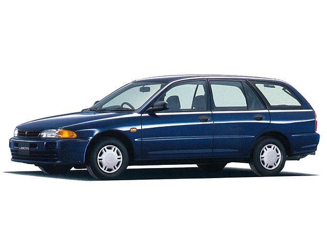 三菱リベロカーゴワゴンのおすすめ中古車一覧
