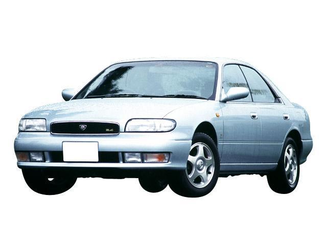 日産ブルーバードARXのおすすめ中古車一覧