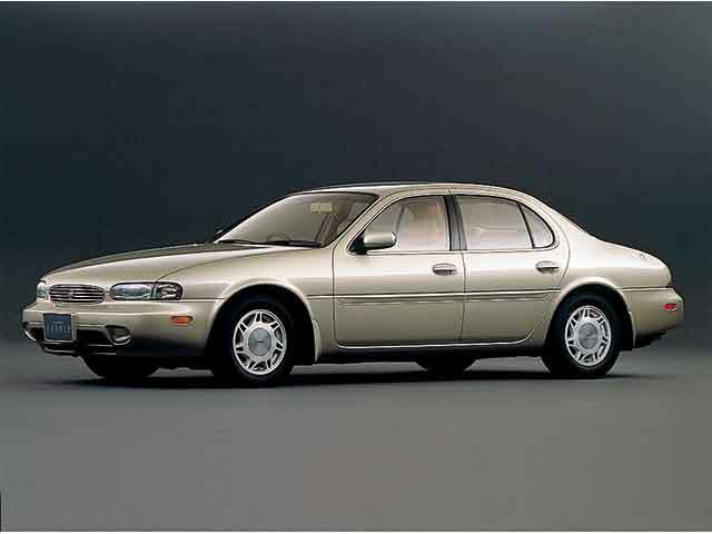 日産レパードJ.フェリーのおすすめ中古車一覧