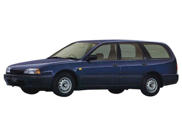 日産アベニールカーゴのおすすめ中古車一覧