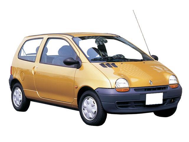 http://www.carsensor.net/CSphoto/cat/RE/S011/RE_S011_F001_M001_1_L.jpg