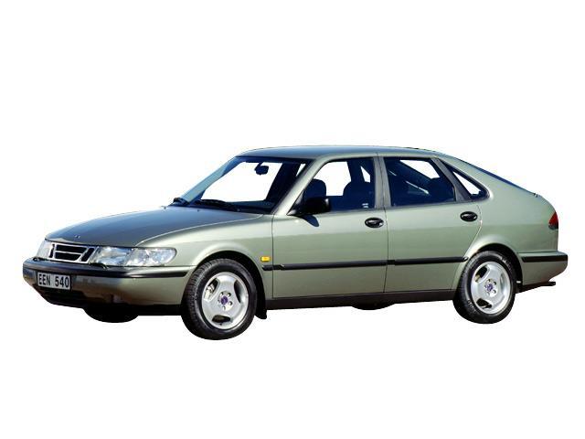 サーブ900のおすすめ中古車一覧