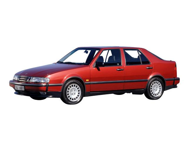 サーブ9000のおすすめ中古車一覧