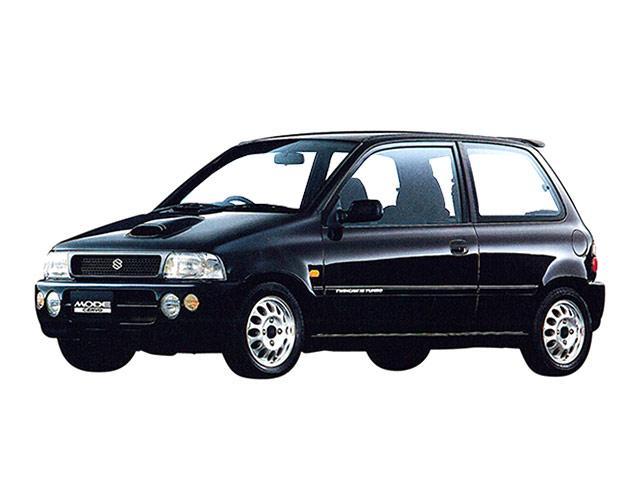 スズキ セルボモード(90年~98年...