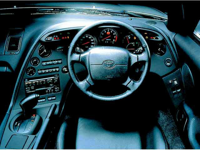 89 Nissan Pathfinder Wiring Diagram additionally pic2fly   2210holleycarburetorvacuumdiagrams besides 1995 Toyota 4runner 3 0 Efi Engine Diagram in addition P0404 in addition Chevrolet Blazer 1995 Throttle Position Sensor. on toyota 22re throttle body diagram