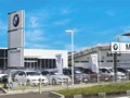 Meitetsu BMW BMW Premium Selection 岐阜