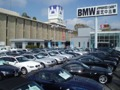 Murauchi BMW BMW Premium Selection 八王子