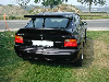 http://www.carsensor.net/carreview_img/000093/carreview_000093148_S.png